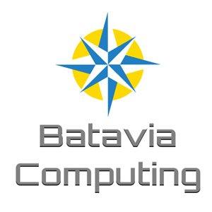 Batavia Computing