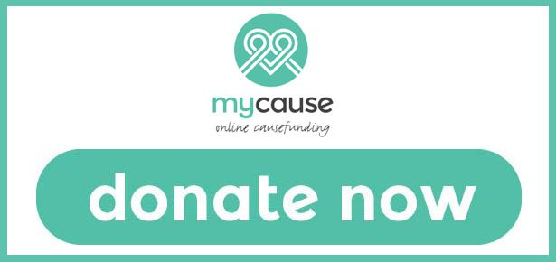 MyCause Donate Now